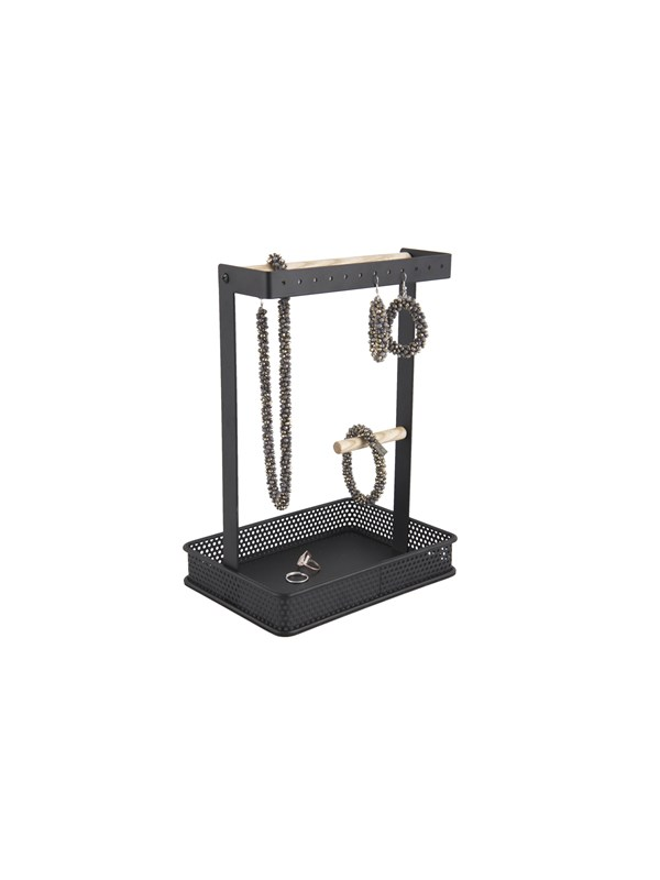 Image of   Columbine Jewellery stand Merge
