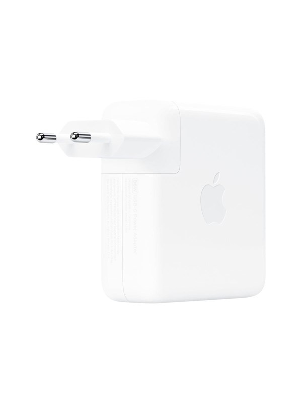 Image of   Apple USB-C - power adapter - 96 Watt
