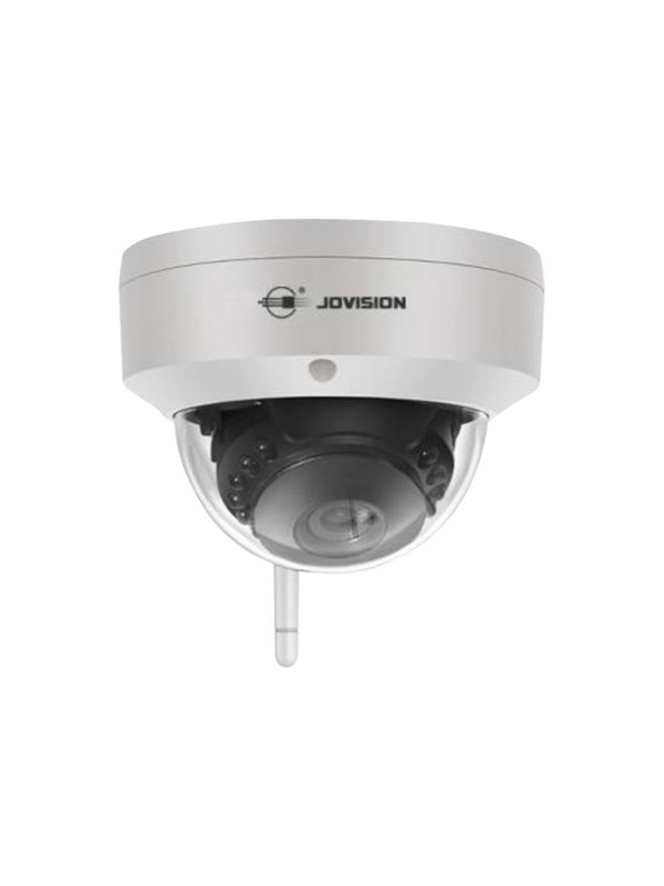 Image of   Axis Jovision JVS-N3622-WF - network surveillance camera