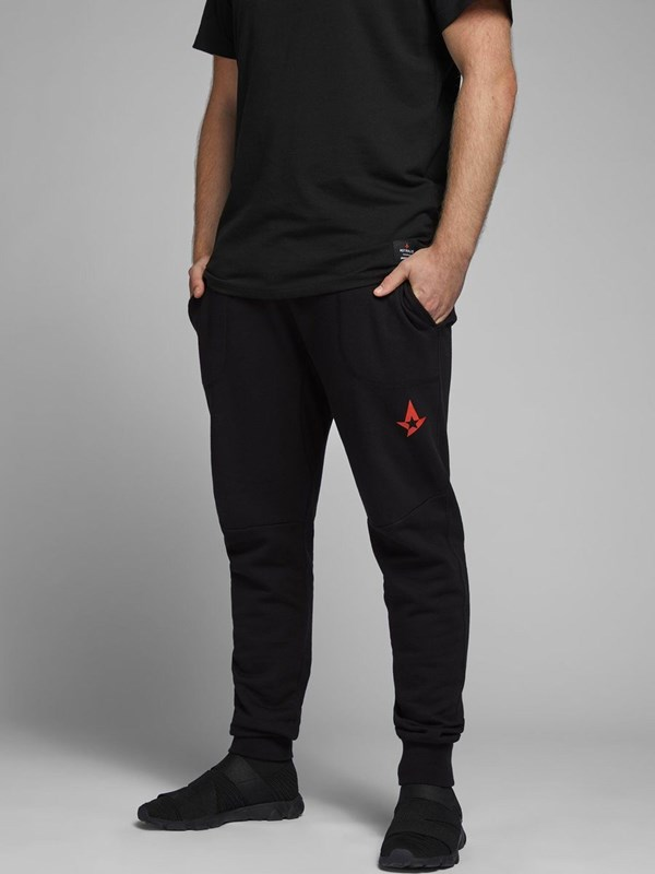 Image of   Astralis - Sweat Pants - 2020 edition -
