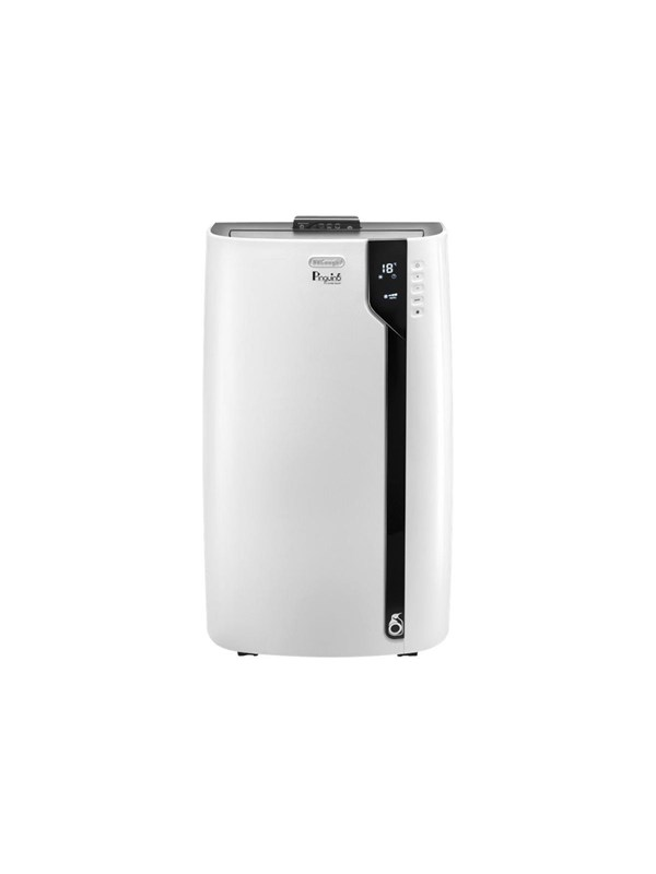 Image of   DeLonghi Pinguino PAC EX100 SILENT