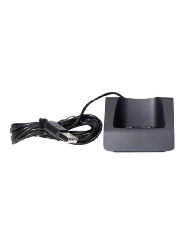 Image of   Alcatel-Lucent Desktop Charger charging stand