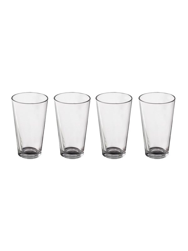 Image of   aida Café water glass 32.5 cl - tall