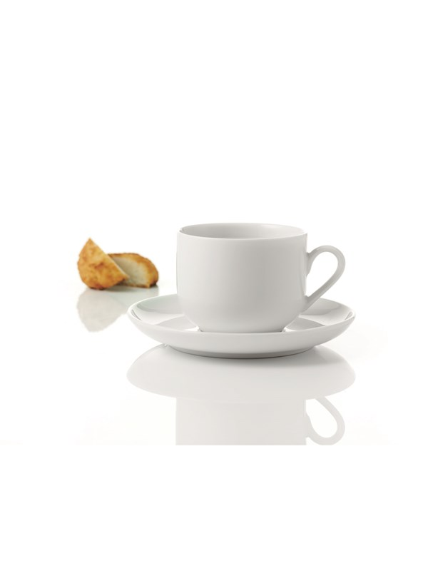 Image of   aida Atelier coffee cup 4 pcs