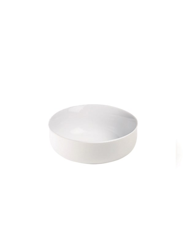Image of   aida Atelier bowl 4 pcs