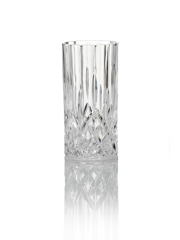Image of   aida Harvey longdrink glas 2 stk 36 cl