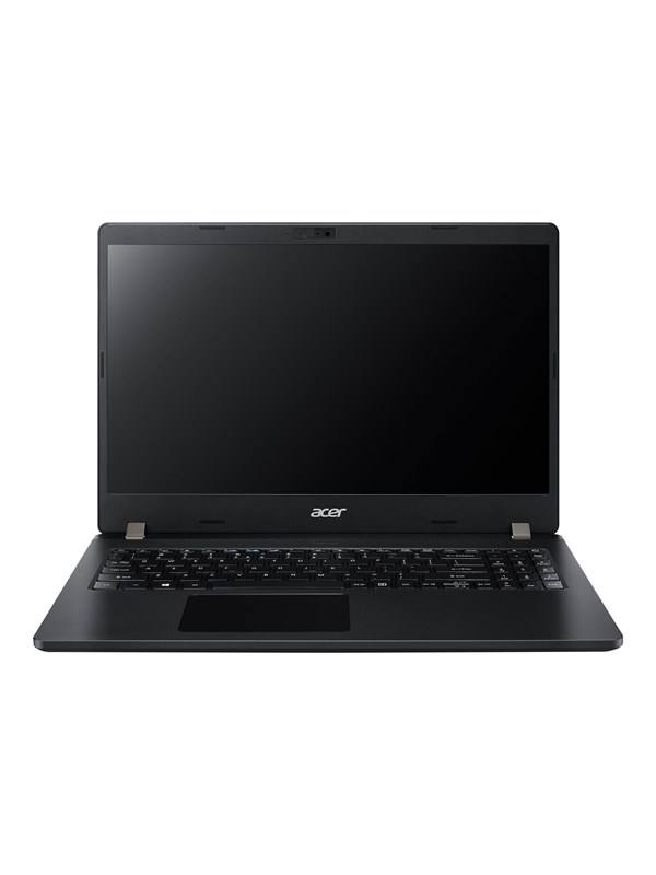 Image of   Acer TravelMate P2 TMP215-52-59UK