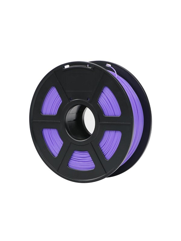 Image of   ANYCUBIC PLA 1.75 mm 1 kg Purple