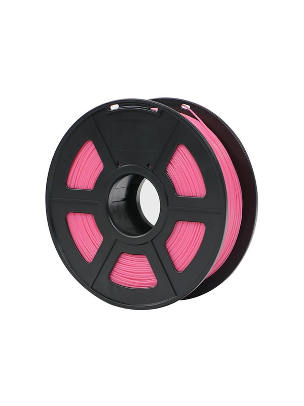 Image of   ANYCUBIC PLA 1.75 mm 1 kg Pink