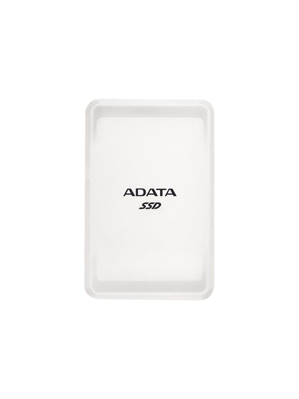 Image of   A-Data ADATA SC685 Harddisk - - cache