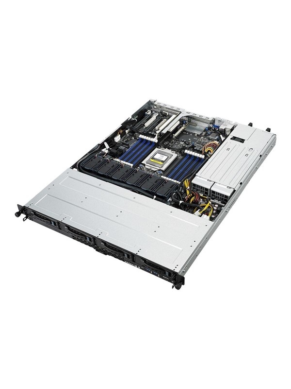 Image of   ASUS RS500A-E9-RS4-U