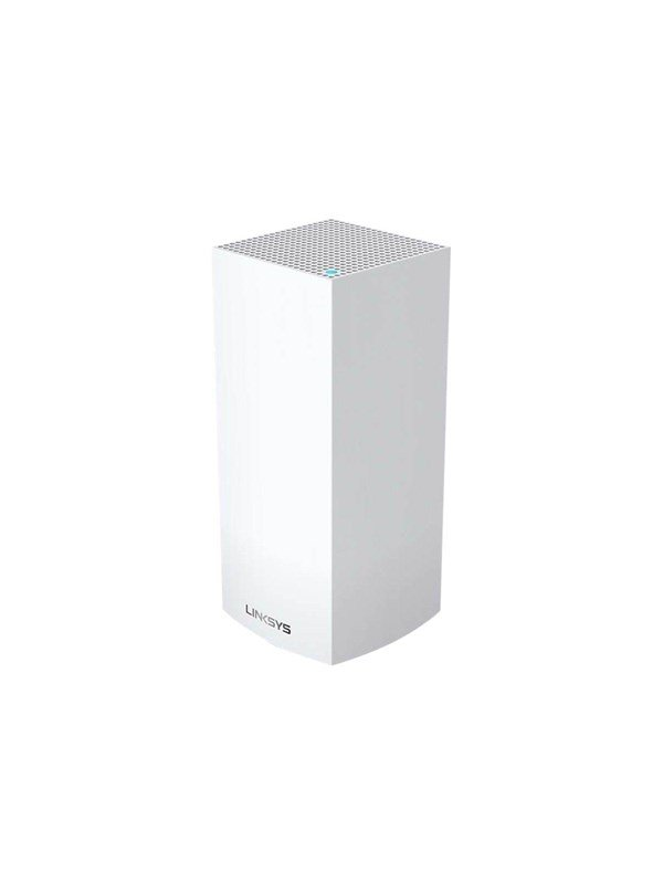 Linksys MX5300 Velop Whole Home Mesh Wi-Fi System (1-pack) AX5300 – Mesh router Wi-Fi 6