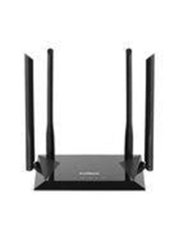 Edimax BR-6476AC AC1200 Wi-Fi 5 Dual-Band Router 8 – Trådløs router Wi-Fi 5