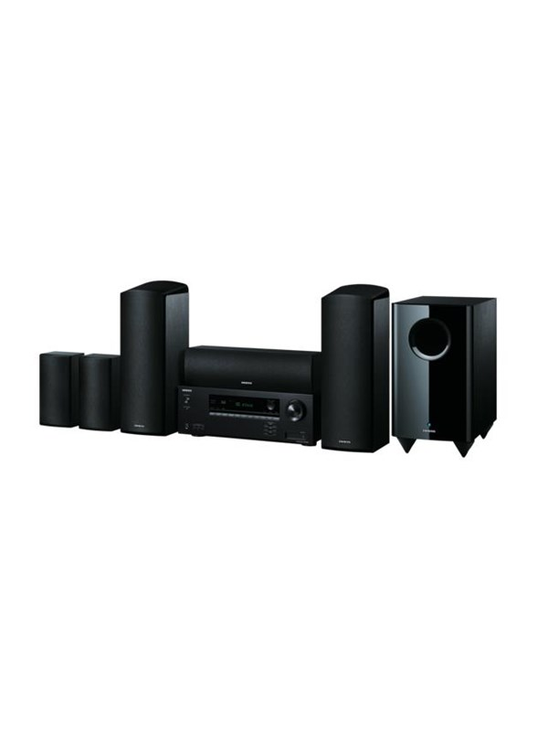 Image of   Onkyo HT-S5915