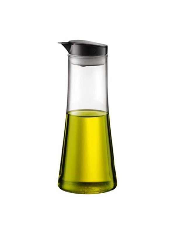 Image of   BODUM BISTRO Oil/vinegar dispenser - 0.5 l