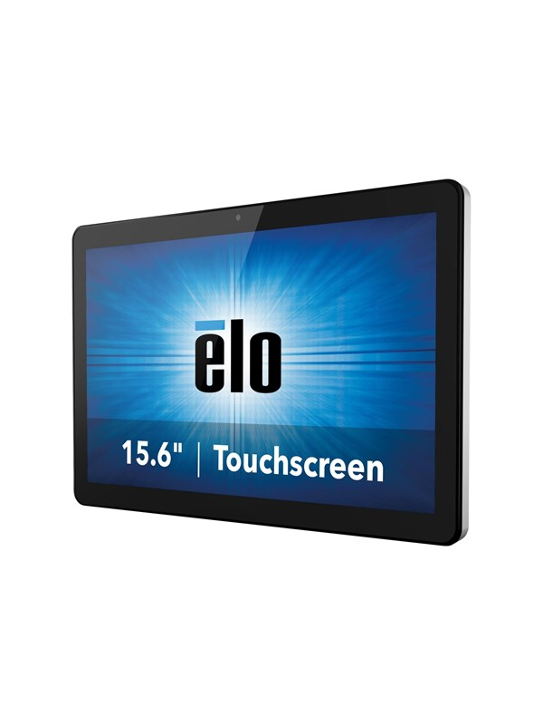 Image of   Elo I-Series 3.0