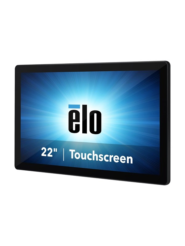 Image of   Tyco Electronics Elo I-Series 2.0