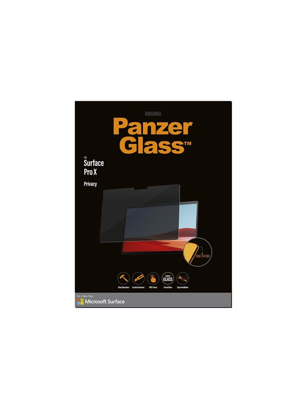 Image of   PanzerGlass Privacy - screen privacy filter