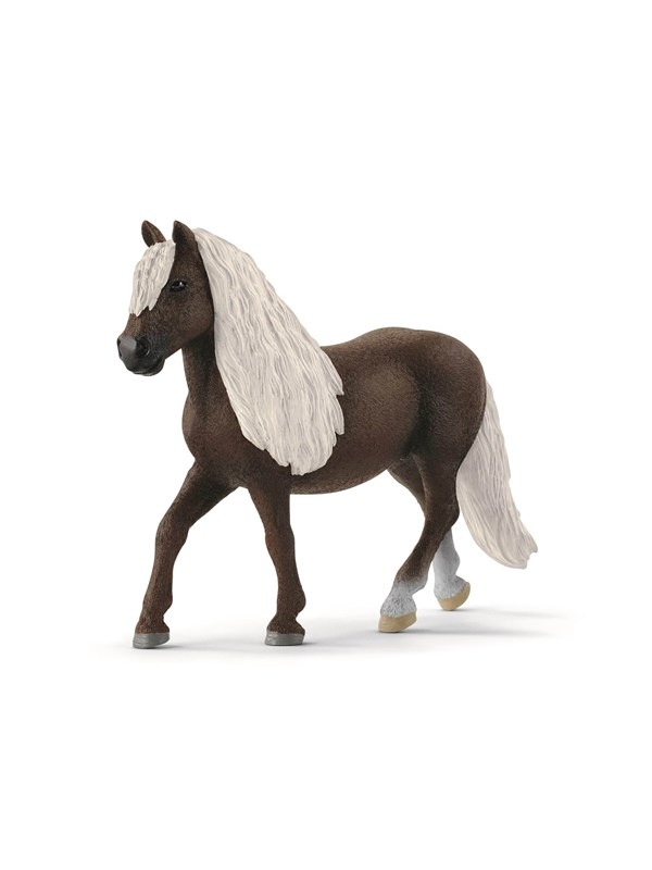 Image of   Schleich Black Forest Mare