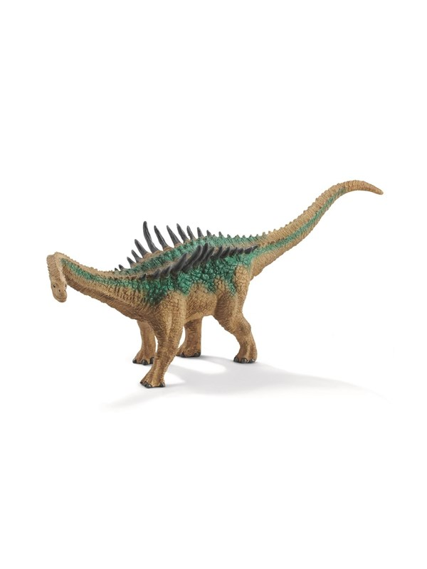 Image of   Schleich Agustinia