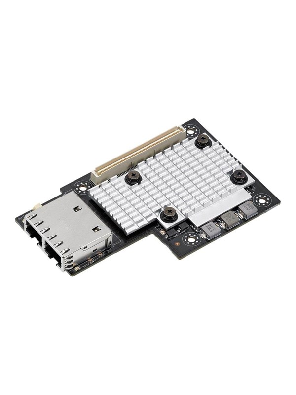 Image of   ASUS MCI-10G/X550-2T