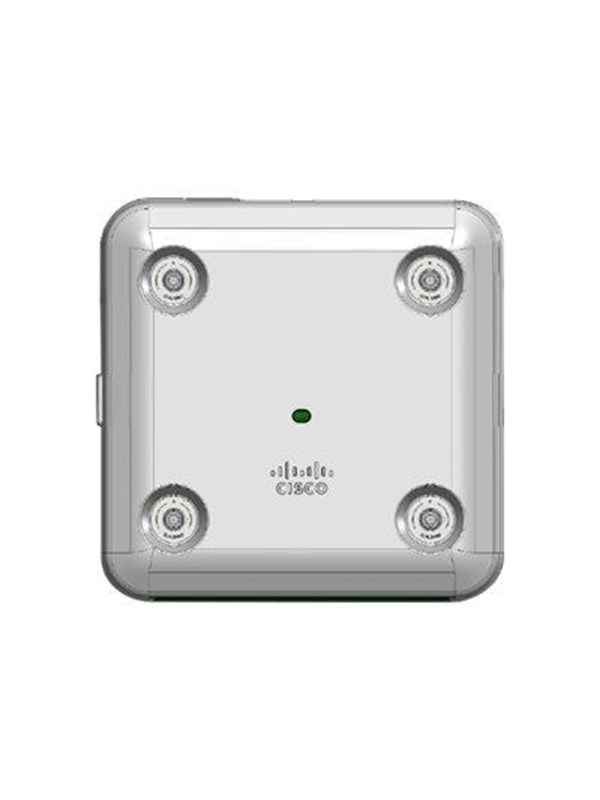Image of   Cisco Aironet 2802E