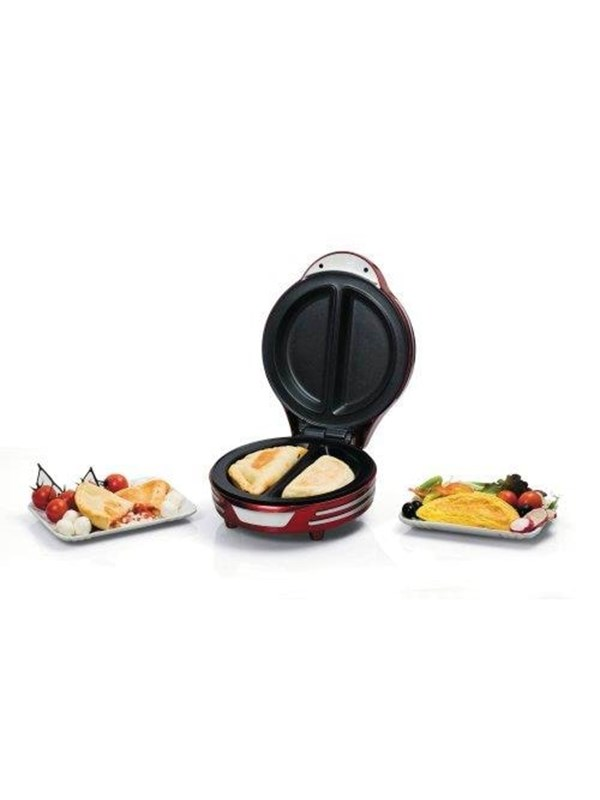 Image of   Ariete Omelette Maker Party Time