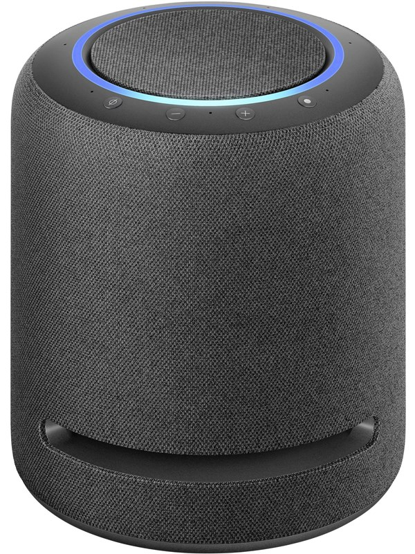 Image of   Amazon Echo Studio Smart Speaker