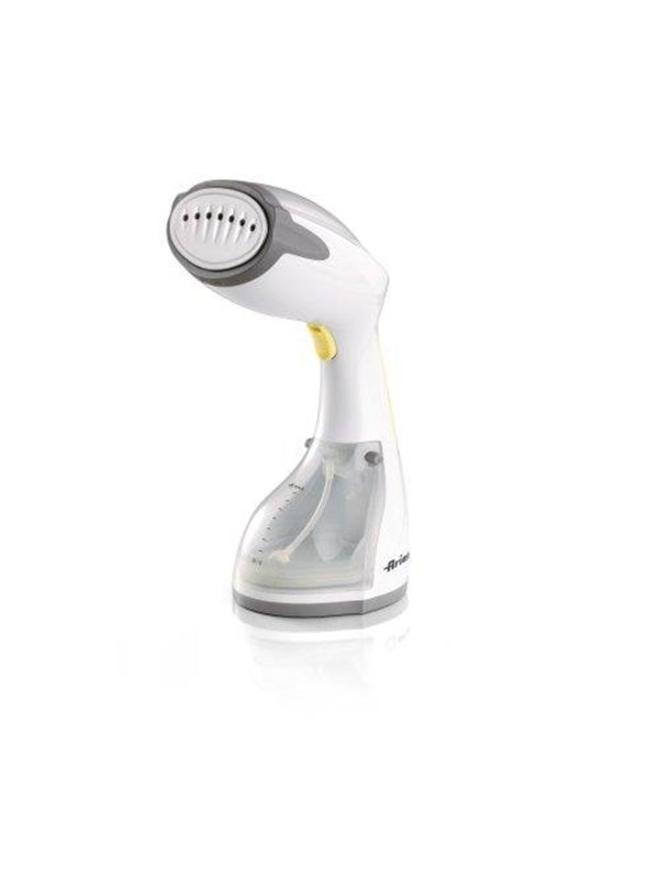 Image of   Ariete Portable Garment Steamer 4167