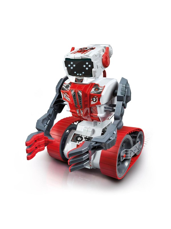 Image of   Clementoni Science &amp Game - Evolution Robot