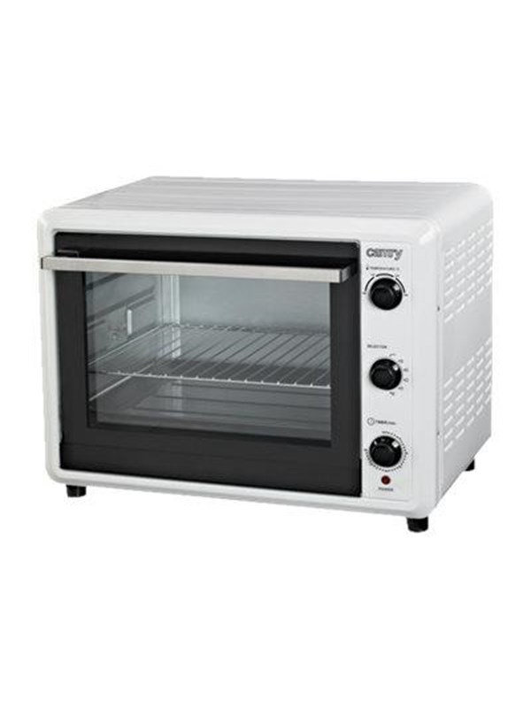 Image of   Camry CR 6008 - electric oven