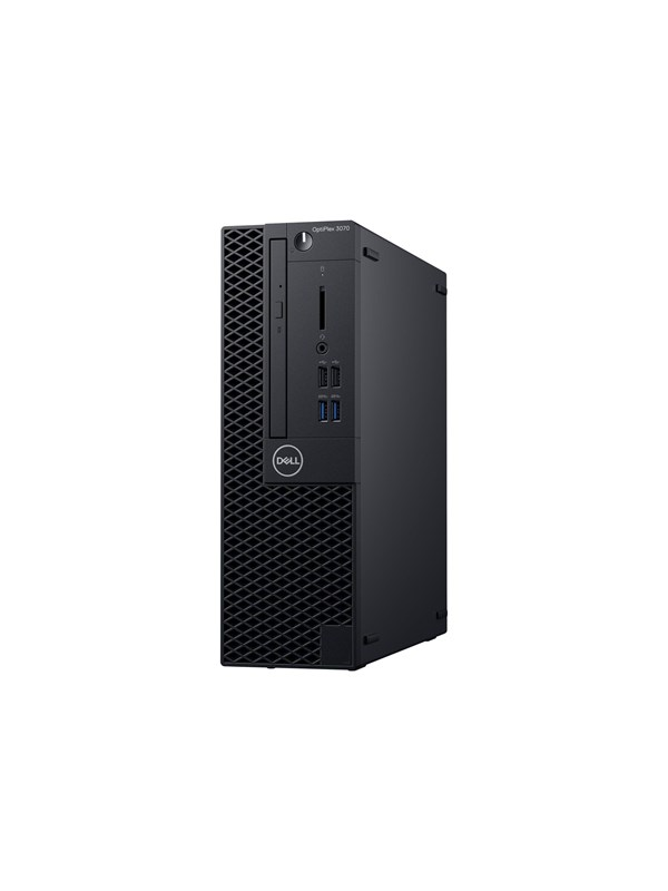 Image of   Dell OptiPlex 3070