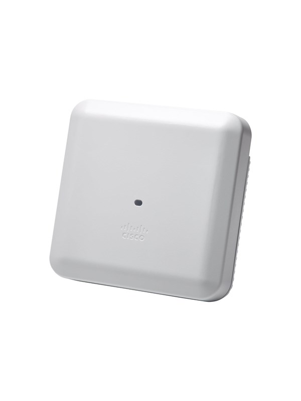 Image of   Cisco Aironet 3802I