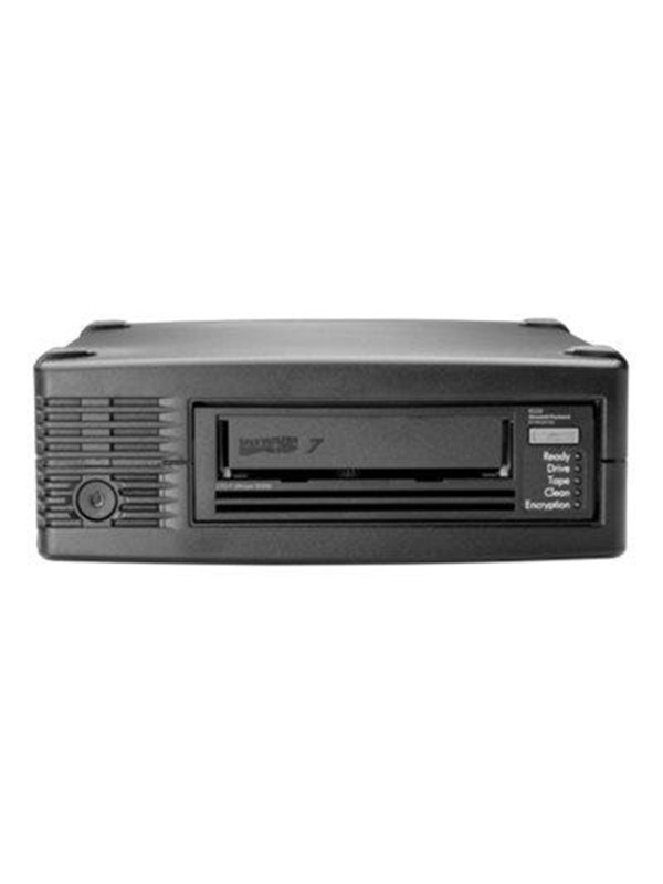 Image of   HP E StoreEver LTO-7 Ultrium 15000