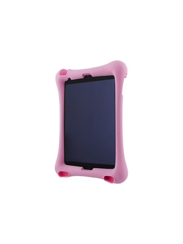 "Image of   DELTACO Silicone shell for 10.2 ""-10.5"" iPads sta"