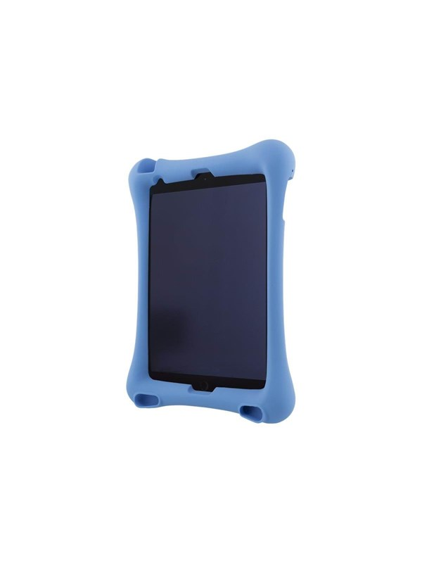"Image of   DELTACO Silicone case for 10.2 ""-10.5"" iPads stan"