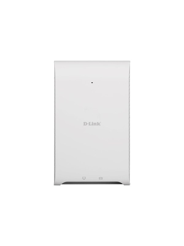 Image of   D-Link DAP-2620 - radio access point