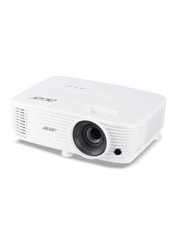 Image of   Acer Projektor P1155 DLP PROJECTOR SVGA -