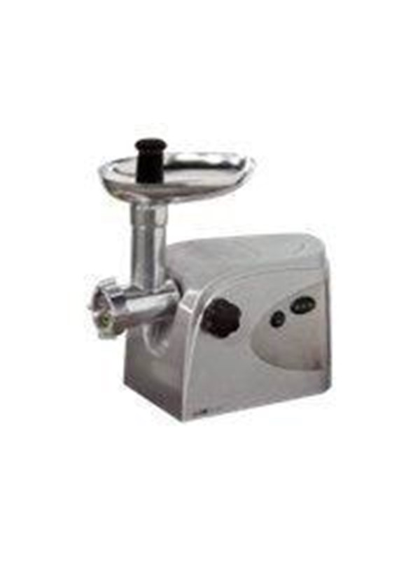 Image of   Clatronic FW 3151 - meat grinder