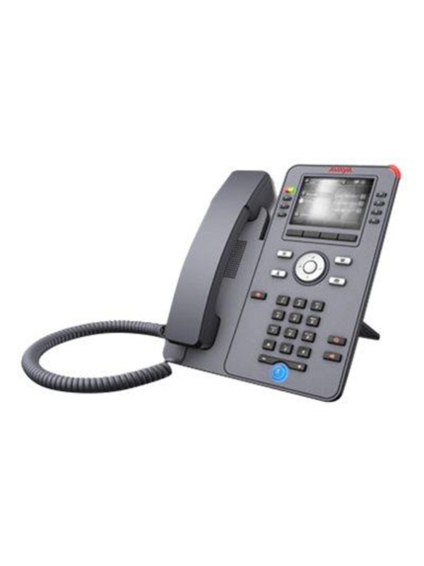 Image of   Avaya J169 - VoIP phone