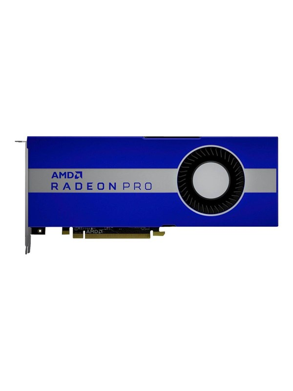 Image of   AMD - Grafikkort