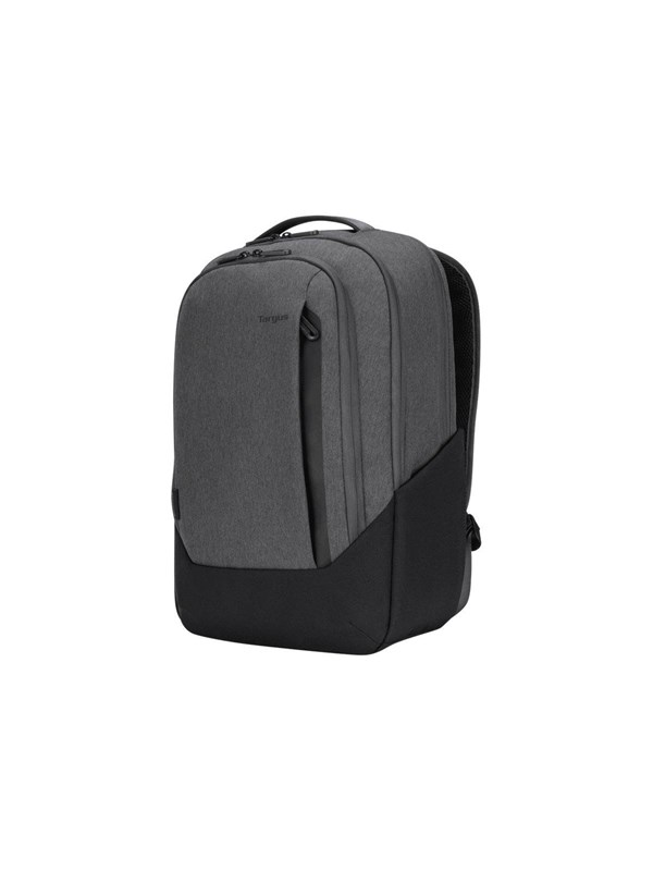 """Image of   Targus 15.6"""" Cypress Hero Backpack with EcoSmart notebook carrying backpack"""