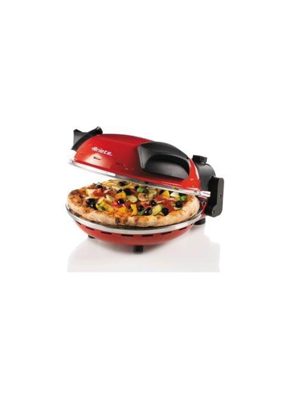 Image of   Ariete Electrical Pizza oven