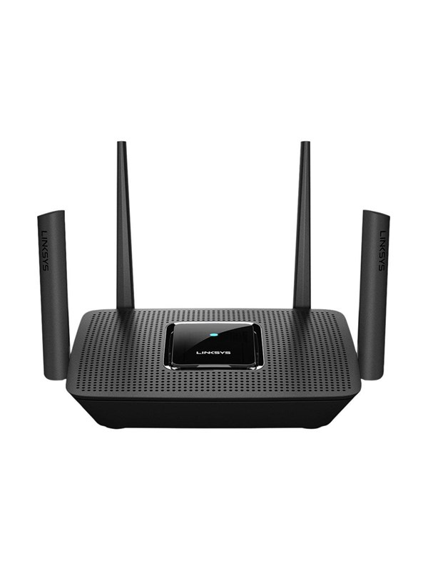 Linksys MR9000 AC3000 – Mesh router Wi-Fi 5