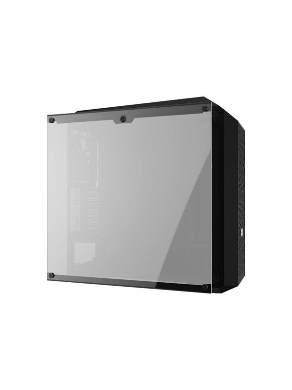 Image of   Cooler Master MasterAccessory Tempered Glass Side Panel system cabinet panel