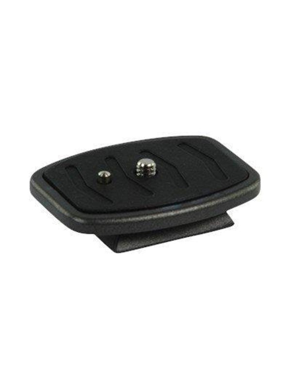 Image of   König Quick release plate for KN-TRIPOD35
