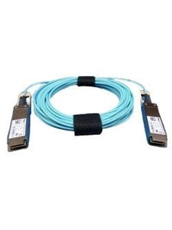 Image of   100GBase direct attach cable - 10 m