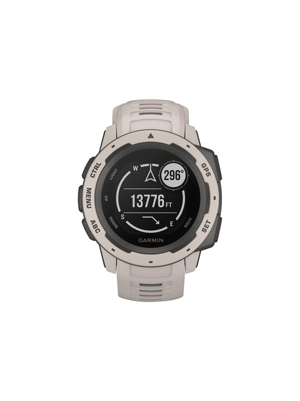Image of   Garmin Instinct