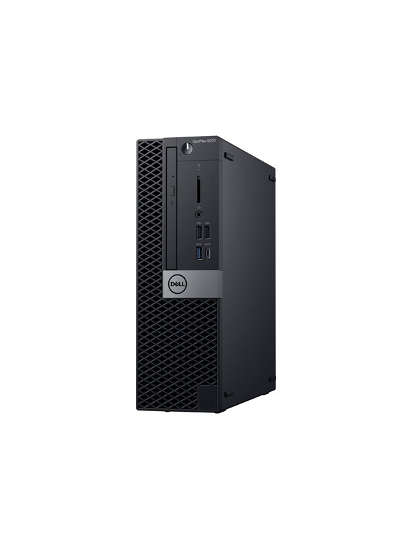 Image of   Dell OptiPlex 5070