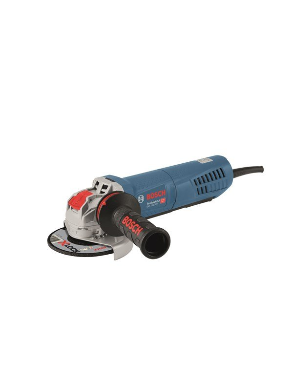 Image of   Bosch GWX 15-125 PS